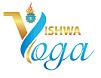 Vishwa Yoga